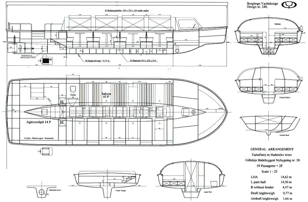 Haderslev Dambåd